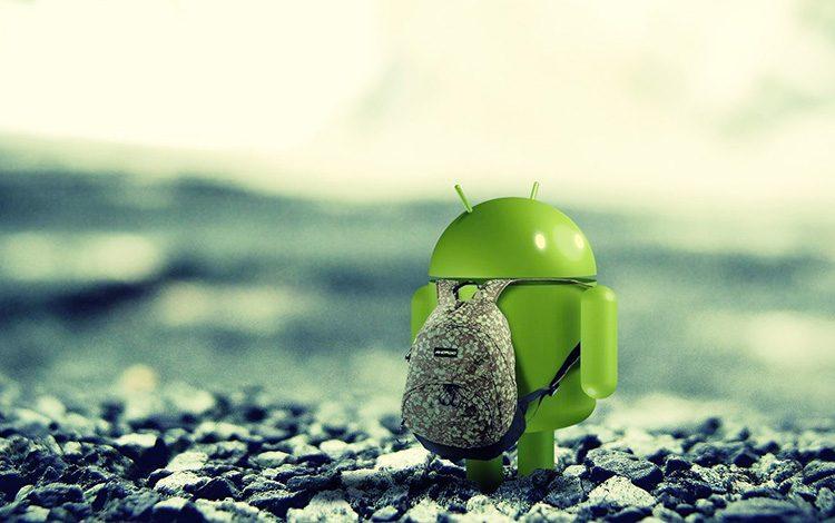 Android İçin Tavsiye Ettiğim Uygulamalar