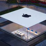 Apple Store Deneyimim