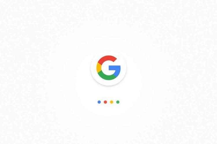Siteyi Google Arama Sonuçlarından Silmek