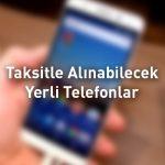 WhatsApp Bilgisayar Uygulaması Yayınlandı