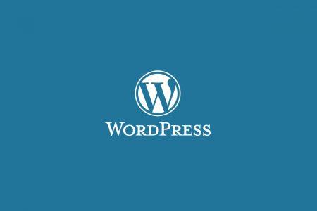 10 + WordPress Ücretsiz Responsive Blog Temaları