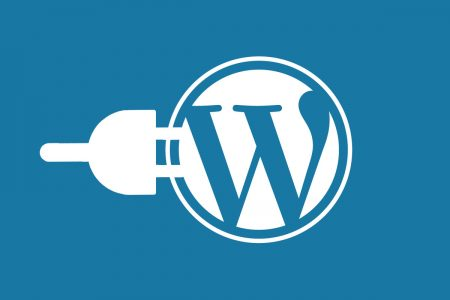 WordPress için Çok Dilli site yapmak eklentileri