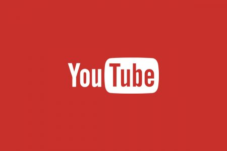 Youtube Kanalım +100 Bin İzlenmeye Ulaştı
